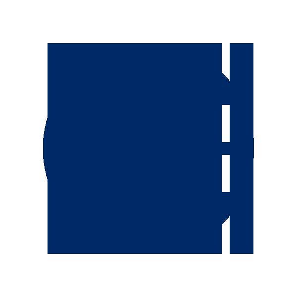 icono-mundo