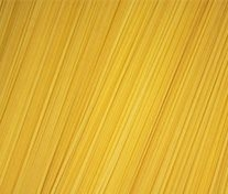 Spaghetti Doria sin gluten